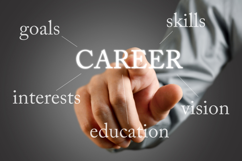 Reflections on Successful Career Choice – Dynamic Transitions